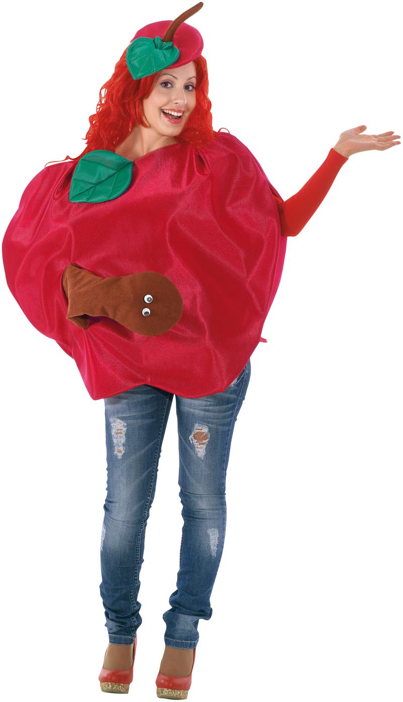 Αποκριάτικη Στολή Μήλο