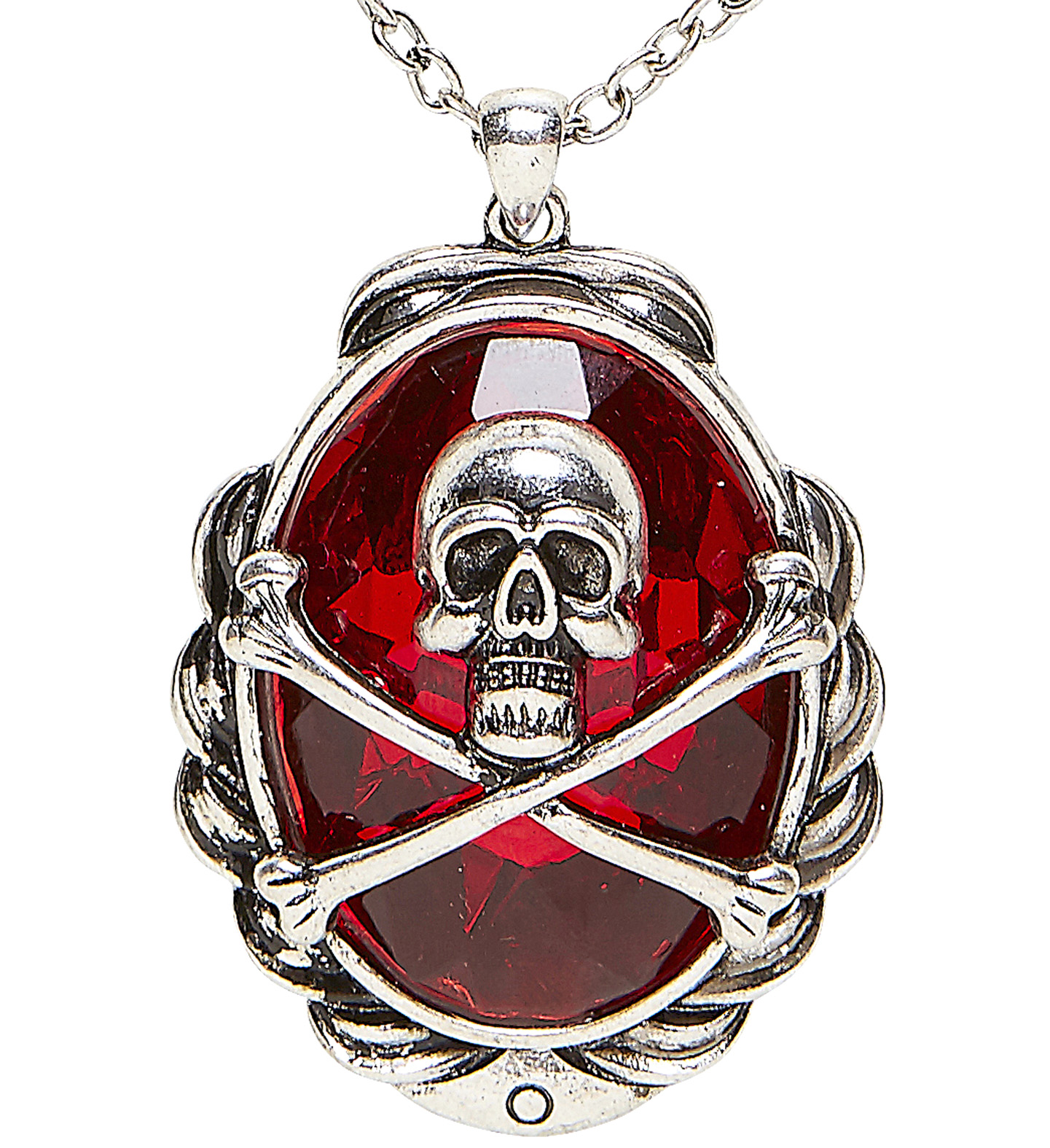 Carnival Pendants Pirate