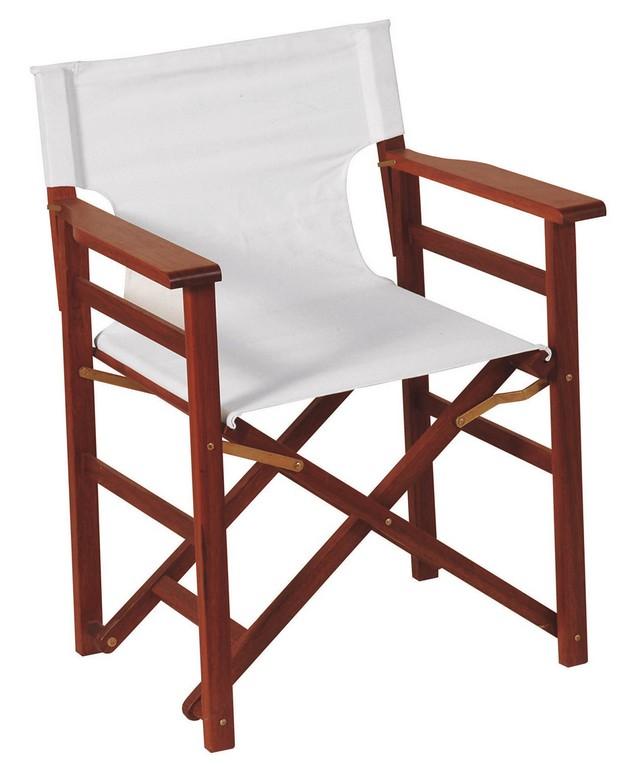 Super Wooden Folding Chair Director Red Shorea Code C2013Er Garden Furniture Patio Lianos Ibusinesslaw Wood Chair Design Ideas Ibusinesslaworg