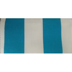 waterproof fabric MAREA 106