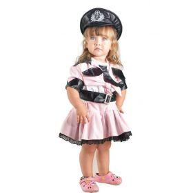 Στολές Αστυνομικίνας