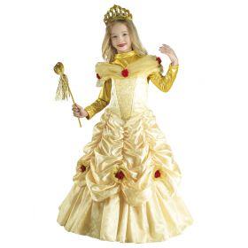 Αποκριάτικη Στολή Fairy Tale Beauty
