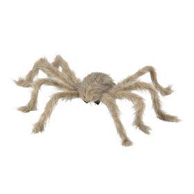 Αποκριάτικη Διακοσμητική Αράχνη 75cm