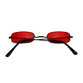 Αποκριάτικα Γυαλιά Βαμπίρ
