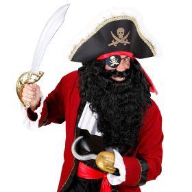 Αξεσουάρ Πειρατών