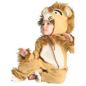 Αποκριάτικη Στολή Λιοντάρι