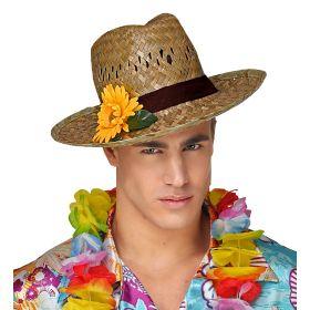 Αποκριάτικο Καπέλο Χαβανέζου
