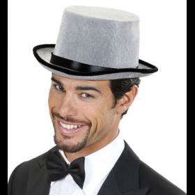 Ανδρικά Αποκριάτικα Καπέλα