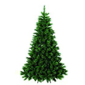 Δέντρα Χριστουγεννιάτικα