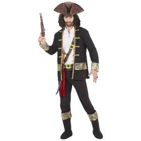 Στολές Πειρατών