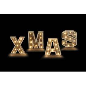 Επιτραπέζια Χριστουγεννιάτικα Διακοσμητικά