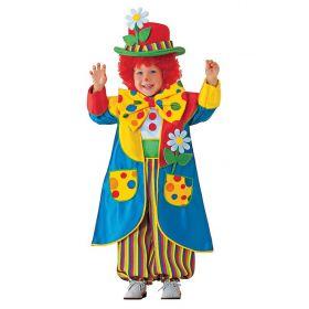 Στολές Clown