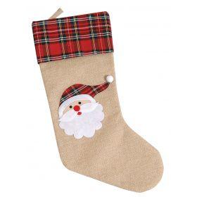 Χριστουγεννιάτικες Μπότες - Σάκοι