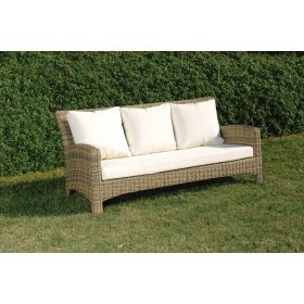 Sofas - Outdoor Furniture
