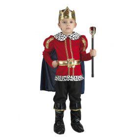 Στολές Βασιλιάδες - Πρίγκιπες