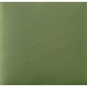 Χρωματολόγιο Αδιάβροχων Υφασμάτων Για Μαξιλάρια