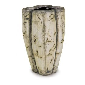 Decorative POTS ⌀24 x 45 (h) cm