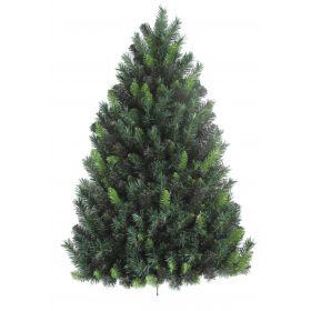 Επιτοίχια-Ανάποδα-Κρεμαστά Δέντρα