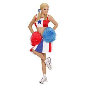 Cheerleading Costumes