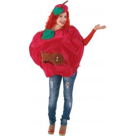 Halloween Costume Milos