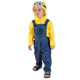 Bebe Suits For Boys