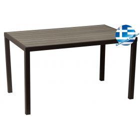 Τραπέζια Pollywood