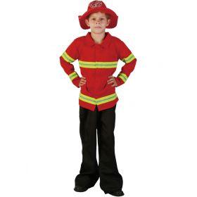 Nursing Costumes