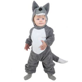 Costumes For Babies - BeBe