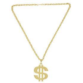 Carnival Medallion Dollar