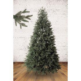Χριστουγεννιάτικο Δέντρο Χέλμος 180cm