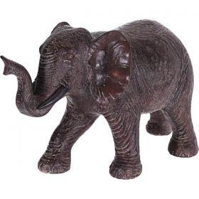 Διακοσμητικός Ελέφαντας 35 x 14 x 21(h)cm