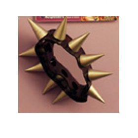 Carnival Accessories Armband Vinyl