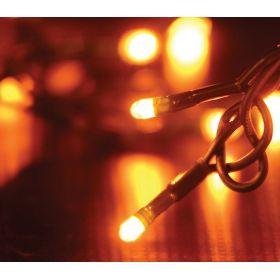 Χριστουγεννιάτικα Φωτάκια GS