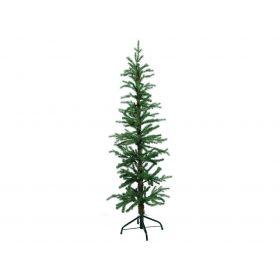 Χριστουγεννιάτικο Δέντρο 150cm