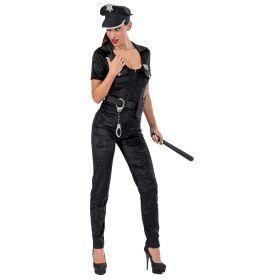 Στολές Αστυνομικίνες