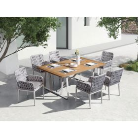 Deals on Furniture Garden - Terrace