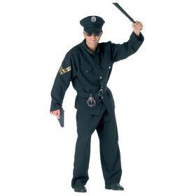 Στολες Αστυνομικων