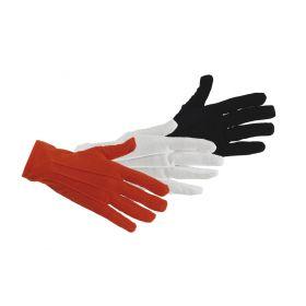 Κοντά Αποκριάτικα Γάντια