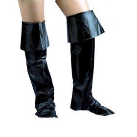 Επικαλυπτικές Μπότες - Γκέτες