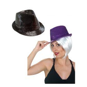 Γυναικεία Αποκριάτικα Καπέλα