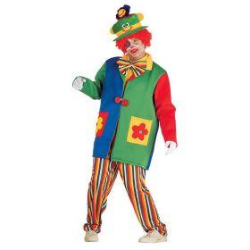 Στολες Clown