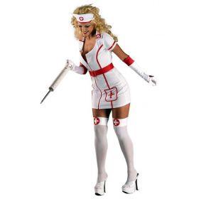 Στολές Νοσοκόμες