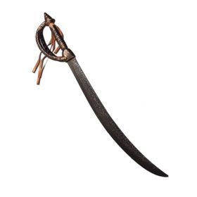 Halloween Sword PIRATE
