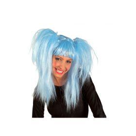 Plait Wigs