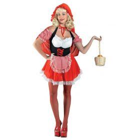Fairytales Costumes