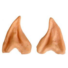 Αυτιά