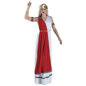 Στολές Αρχαίας Ελλάδας - Ρώμης