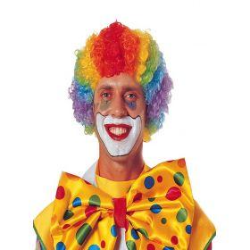 Περούκες Clown