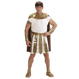 Αποκριάτικη Στολή Ρωμαίoς