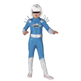 Space suits Costumes